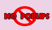 All this porn website is free without popups